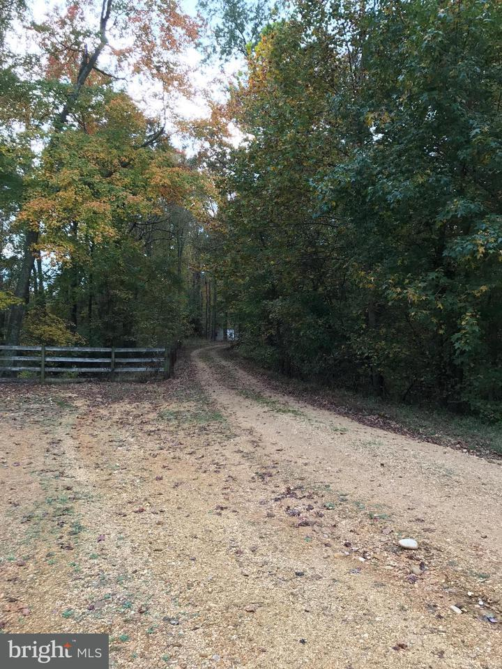 Land for Sale at 11335 WICOMICO OAKS Place 11335 WICOMICO OAKS Place Charlotte Hall, Maryland 20622 United States