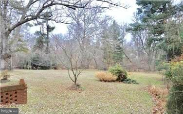 Land for Sale at 10111 GARY Road 10111 GARY Road Potomac, Maryland 20854 United States