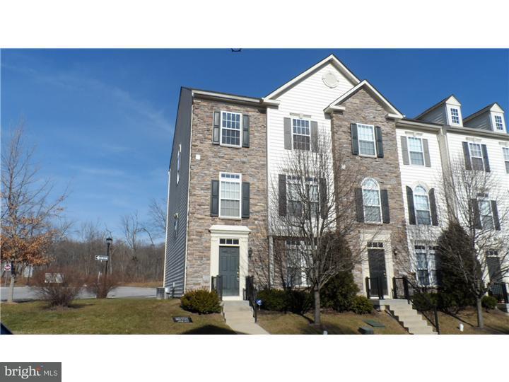联栋屋 为 出租 在 1501 JOPLIN Lane 菲尼克斯维尔, 宾夕法尼亚州 19460 美国