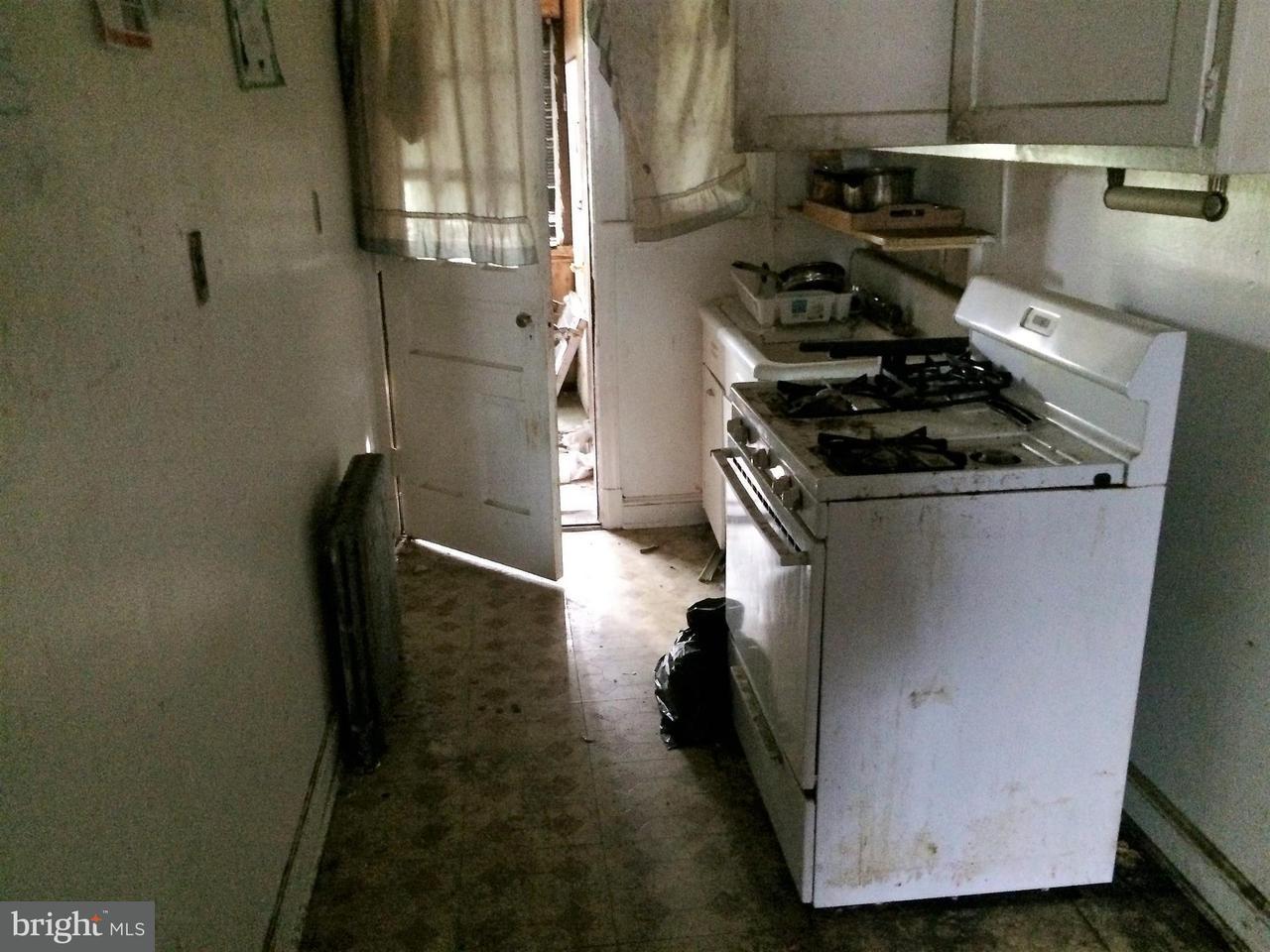Additional photo for property listing at 1625 17th Pl Se 1625 17th Pl Se Washington, Округ Колумбия 20020 Соединенные Штаты