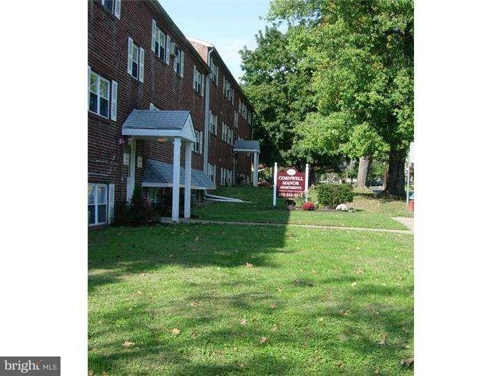 Additional photo for property listing at 850 STATION Avenue  Bensalem, Pennsylvanie 19020 États-Unis