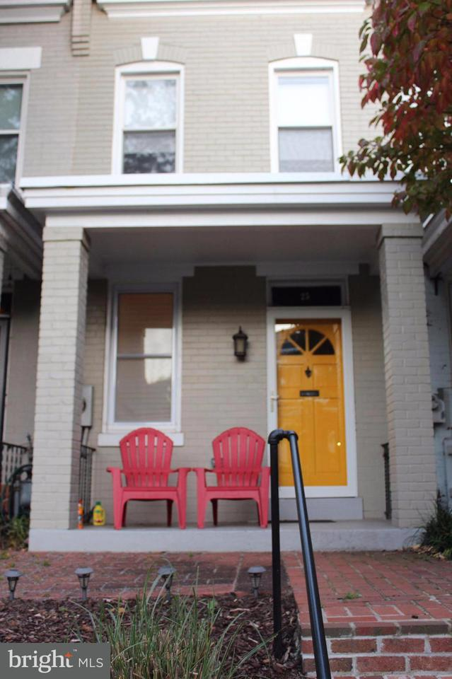 Other Residential for Rent at 25 16th St NE Washington, District Of Columbia 20002 United States