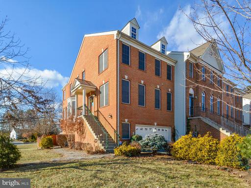 PURCELLVILLE, VA Real Estate Listings - MLS#LO10130025 For Sale