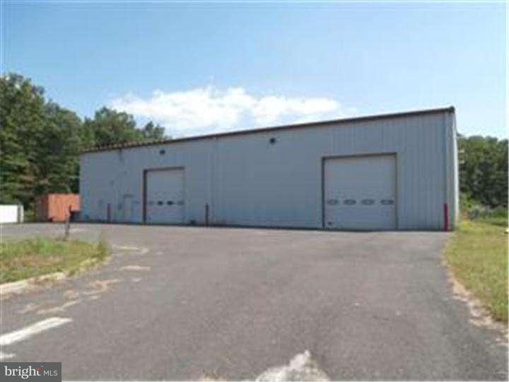 Casa Unifamiliar por un Venta en 900 INDUSTRIAL Drive Waterford Works, Nueva Jersey 08089 Estados Unidos