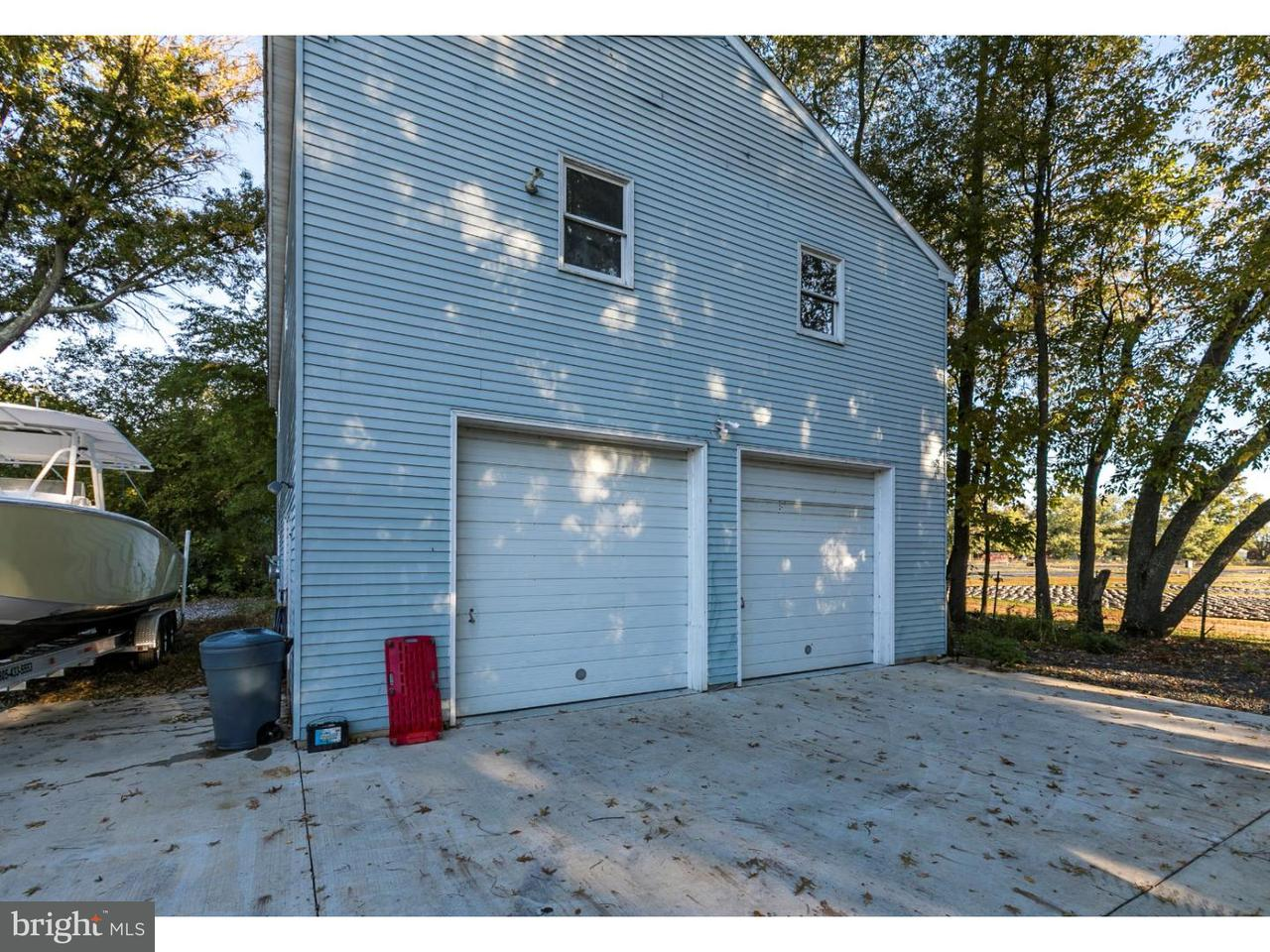 Additional photo for property listing at 230 BRIDGE Street  Collegeville, Pennsylvania 19426 United States