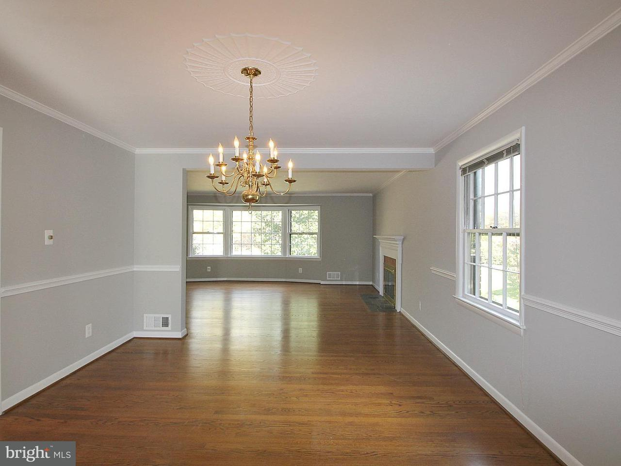 Additional photo for property listing at 1542 DAHLIA Court 1542 DAHLIA Court McLean, Virginia 22101 United States