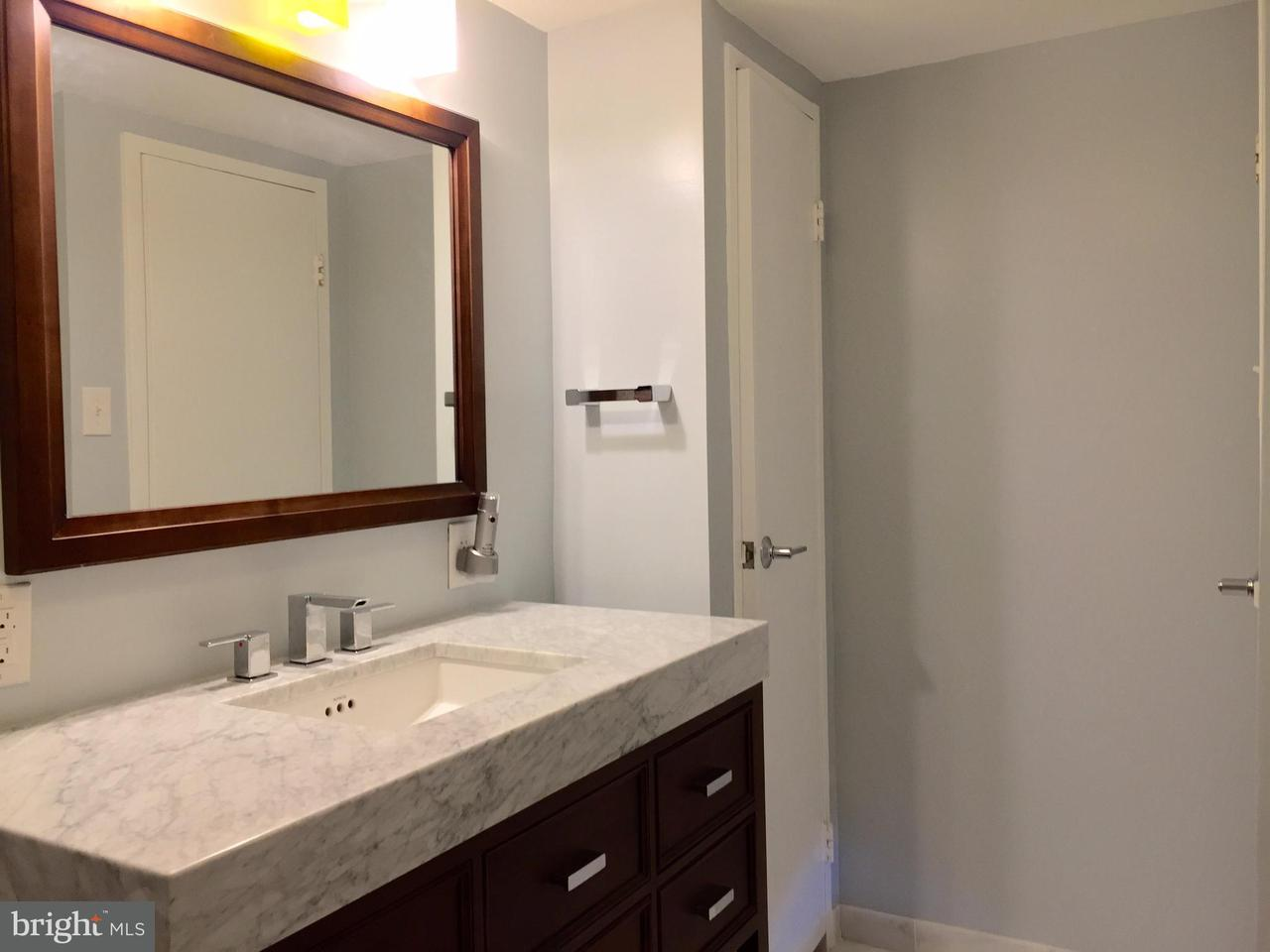 Additional photo for property listing at 4201 Cathedral Ave NW #1013e  Washington, District Of Columbia 20016 United States