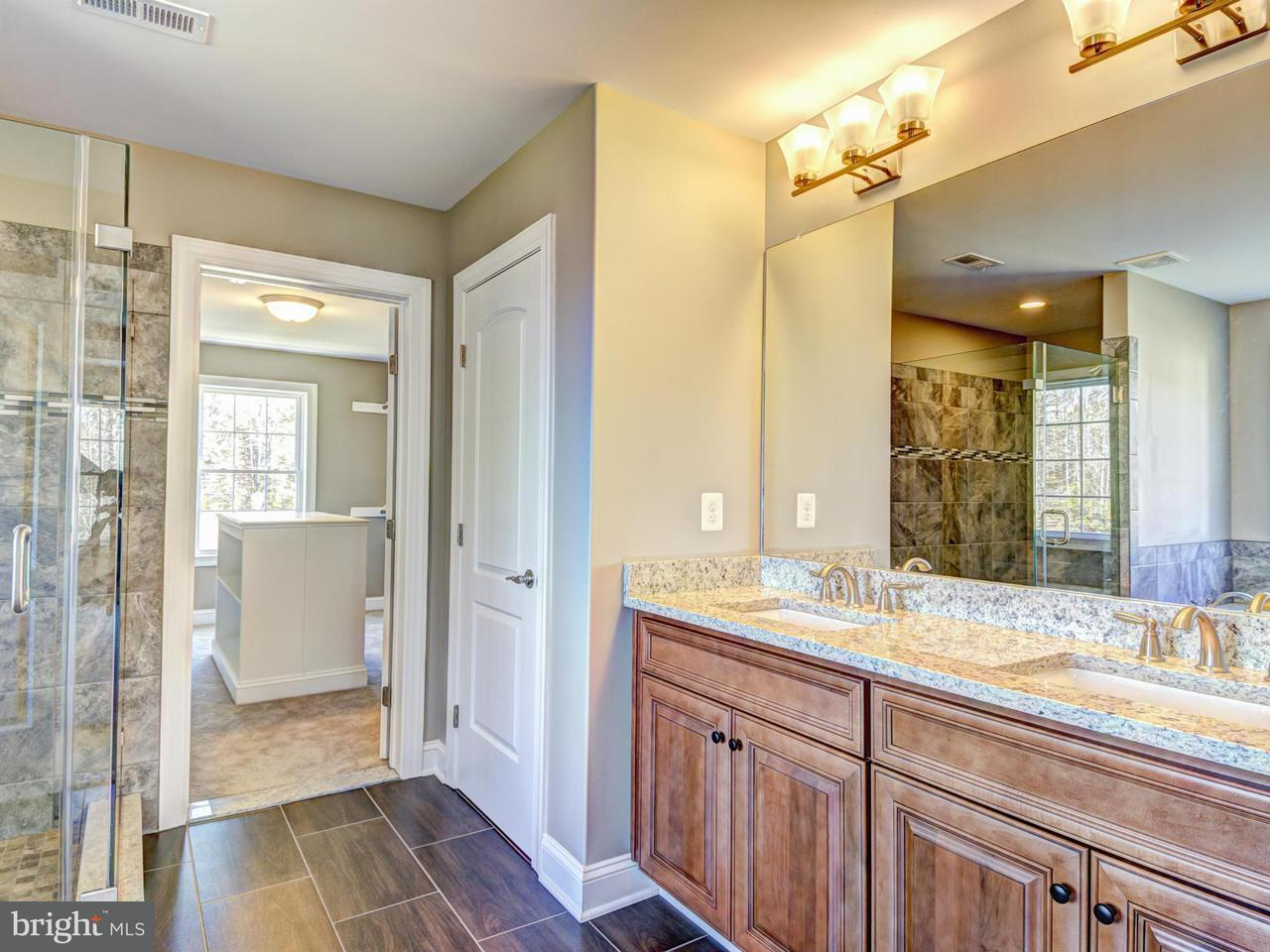 Additional photo for property listing at 15841 Chalice Vine Court 15841 Chalice Vine Court Hughesville, Maryland 20637 Vereinigte Staaten