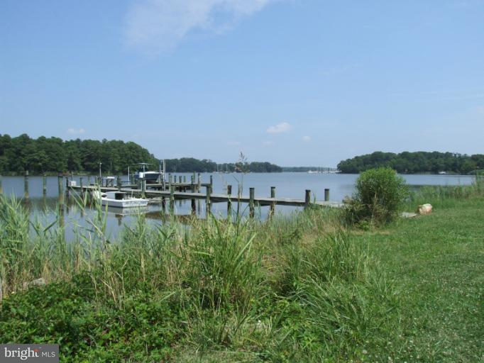 Additional photo for property listing at 5135 CROSBY Road 5135 CROSBY Road Rock Hall, Maryland 21661 États-Unis