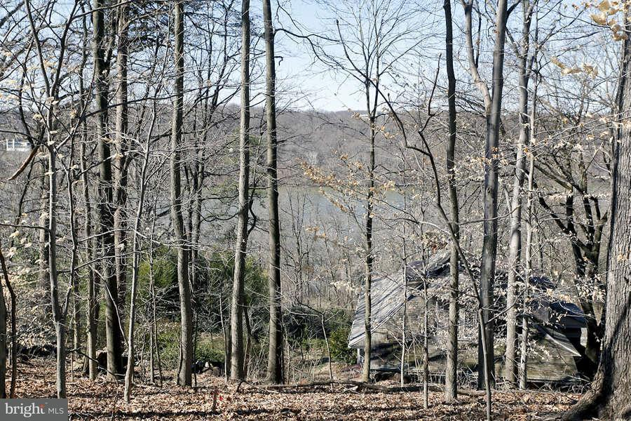 Land for Sale at 7001 WYOMING Court 7001 WYOMING Court Bethesda, Maryland 20816 United States