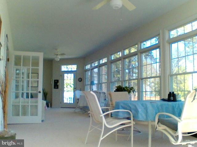 Additional photo for property listing at 235 PORTAL Drive 235 PORTAL Drive Montross, Virginia 22520 Vereinigte Staaten