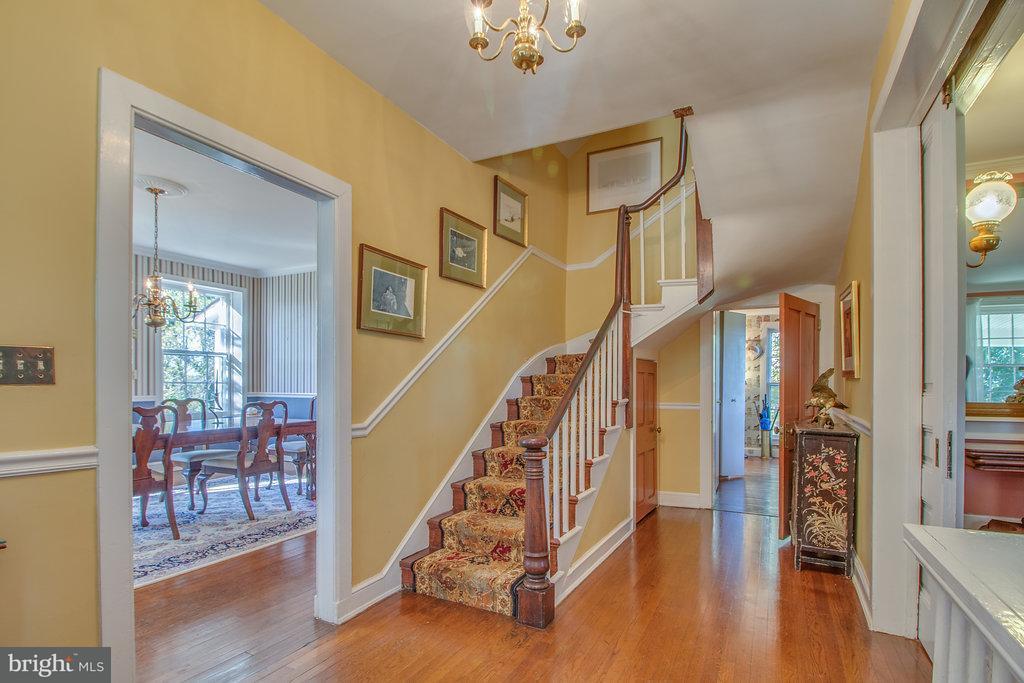 Additional photo for property listing at 18120 NEW HAMPSHIRE Avenue 18120 NEW HAMPSHIRE Avenue Ashton, Maryland 20861 Estados Unidos