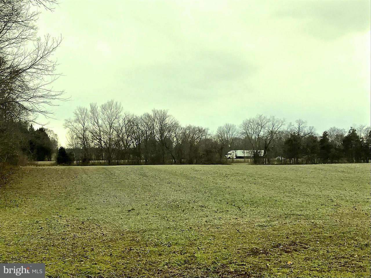 Additional photo for property listing at 0 Marsh Road  Bealeton, Virginia 22712 United States