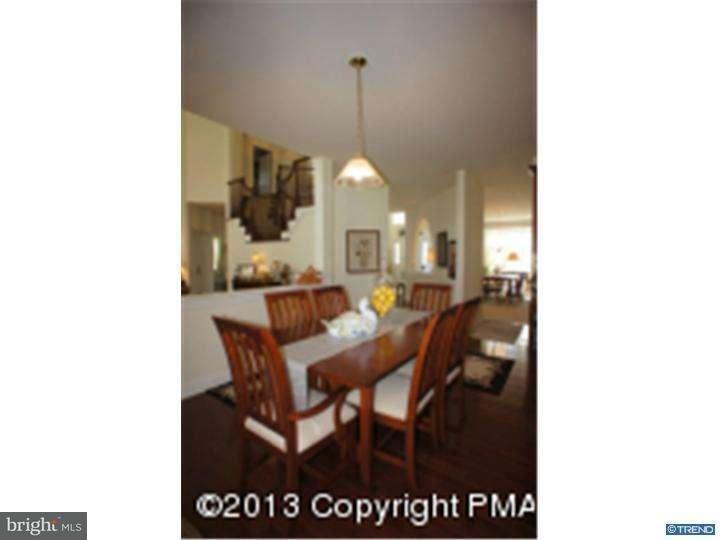Additional photo for property listing at 194 SADDLE CREEK Drive  Mount Bethel, Pennsylvania 18343 United States