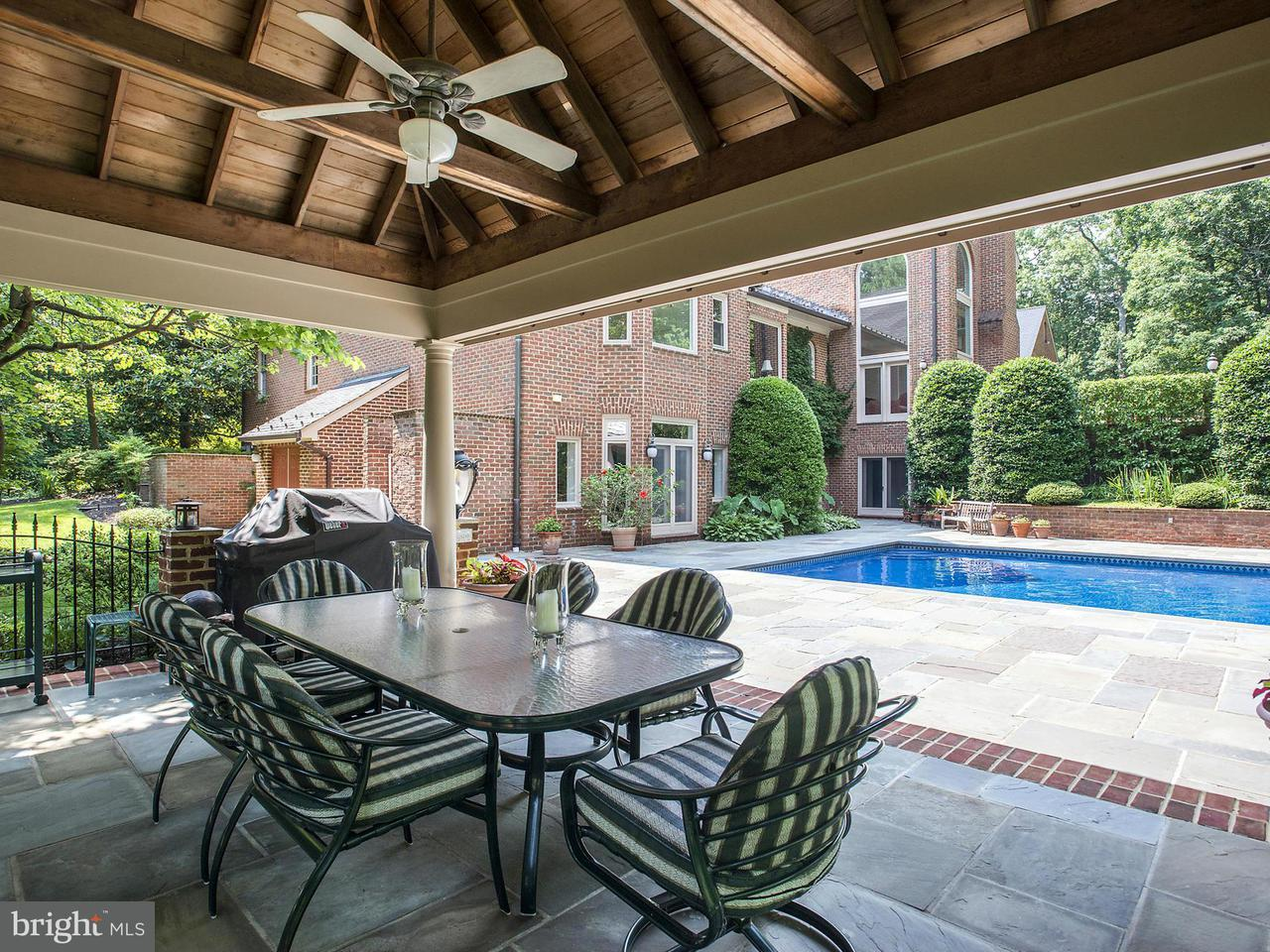 Additional photo for property listing at 19 PINEY GLEN Court 19 PINEY GLEN Court Potomac, Maryland 20854 Vereinigte Staaten