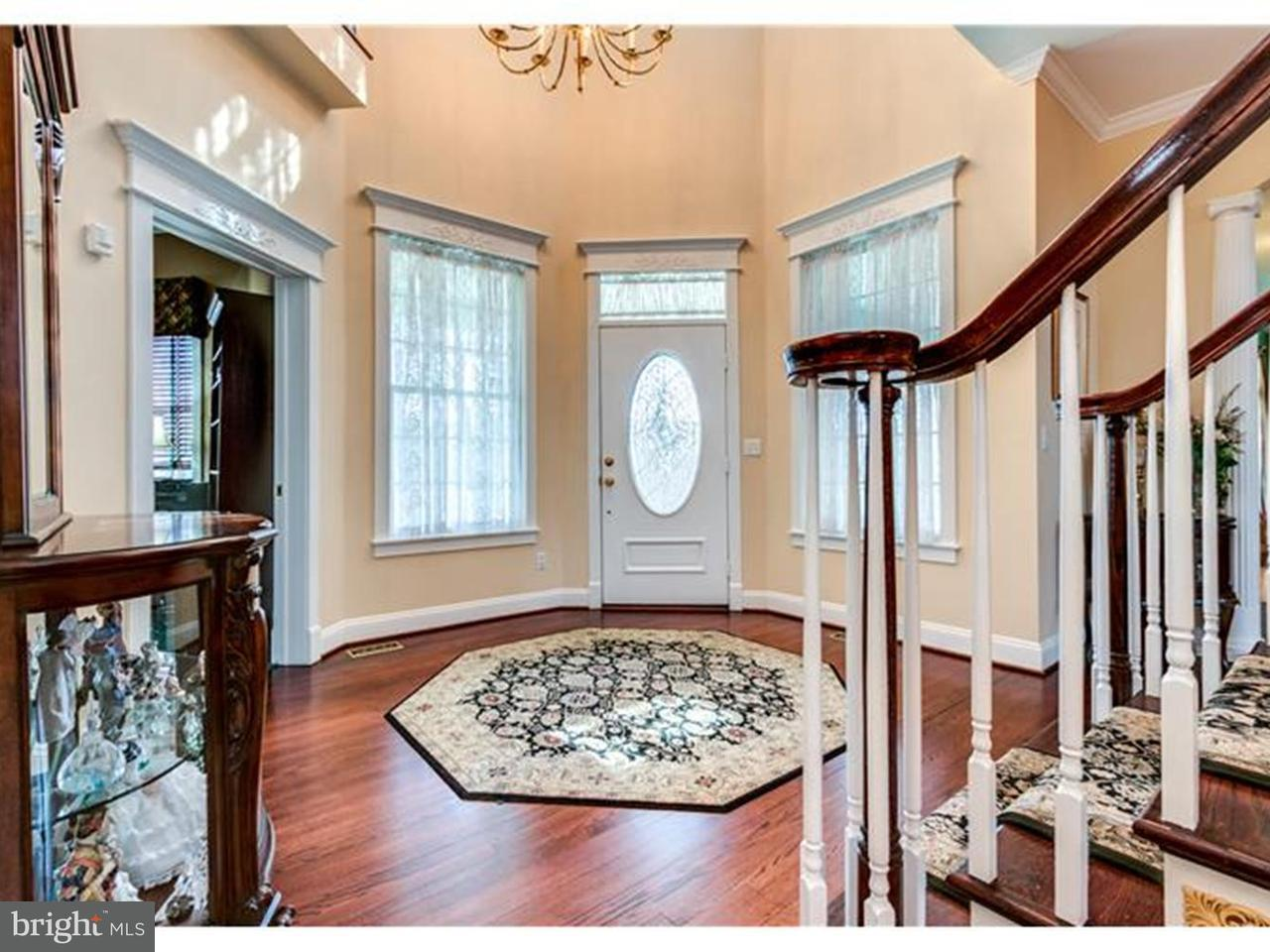 Additional photo for property listing at 3495 MONTCHANIN Road  Greenville, Delaware 19807 Estados Unidos