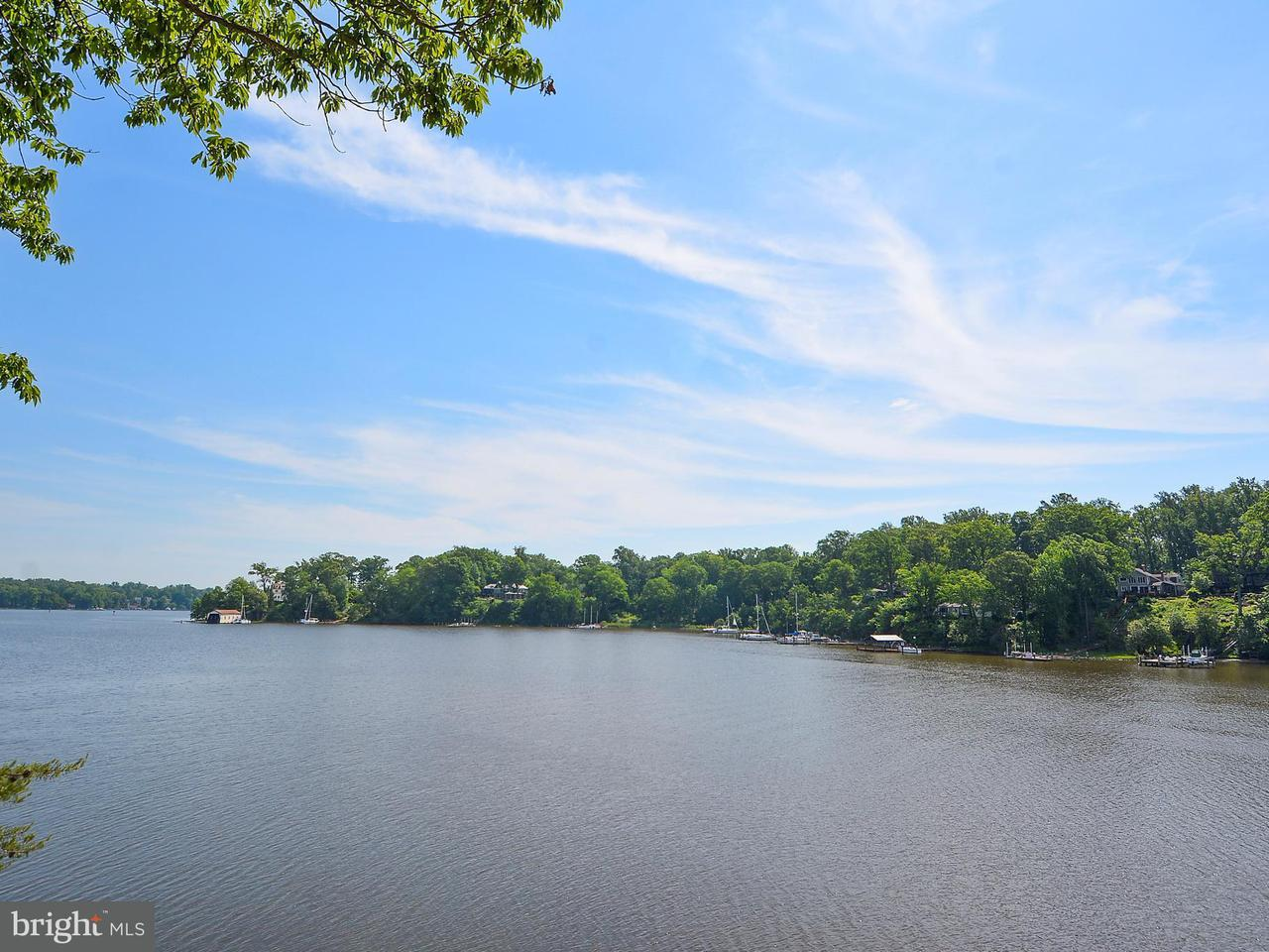 Additional photo for property listing at 3086LOT 4 NEWINGTON Drive 3086LOT 4 NEWINGTON Drive Riva, Maryland 21140 Vereinigte Staaten