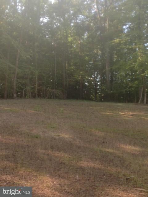 Additional photo for property listing at 4802 Bog Turtle Ct  Waldorf, Maryland 20601 United States