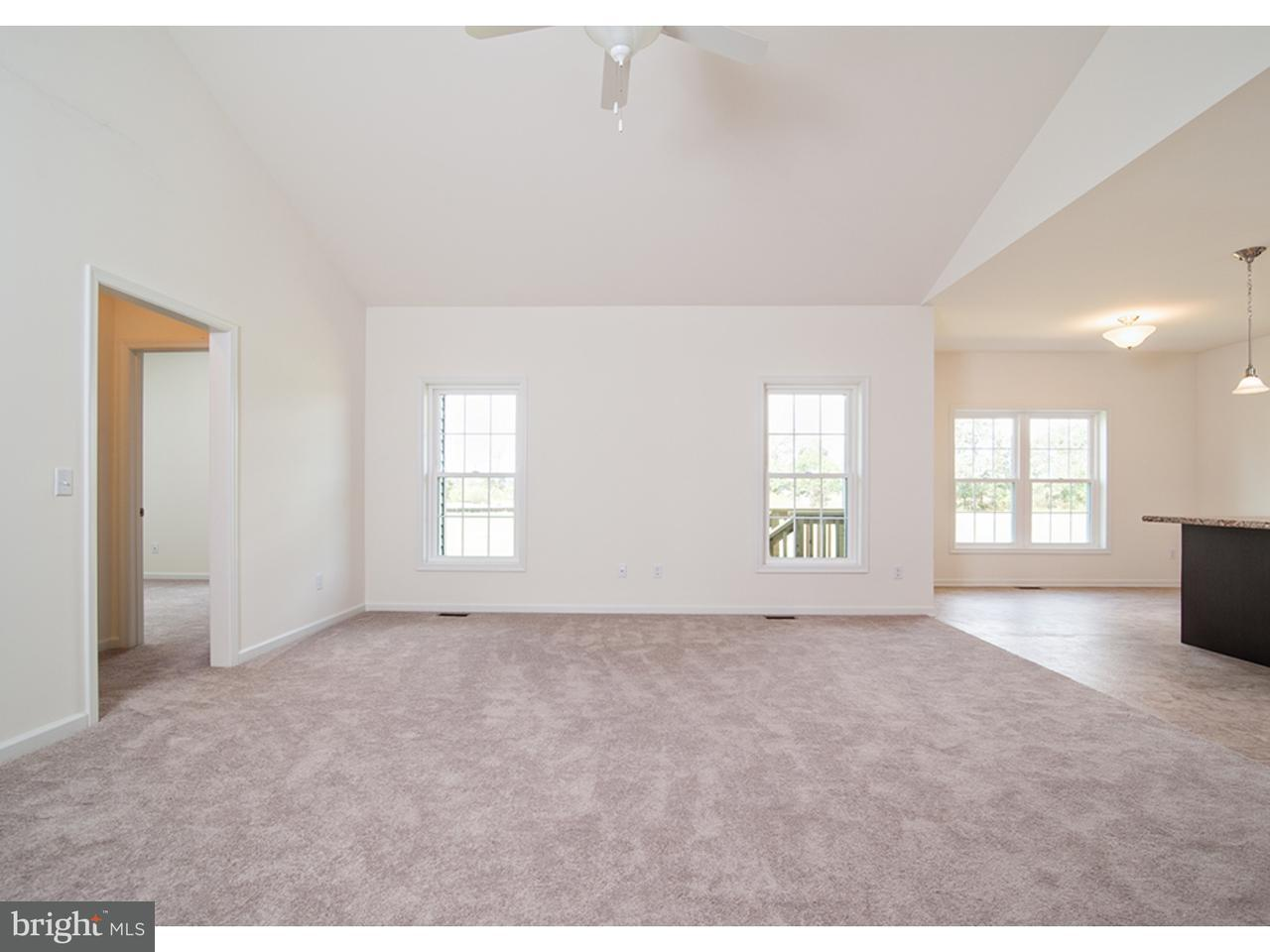 Additional photo for property listing at 102 JUNE LN #LOT181  Milford, Delaware 19963 United States