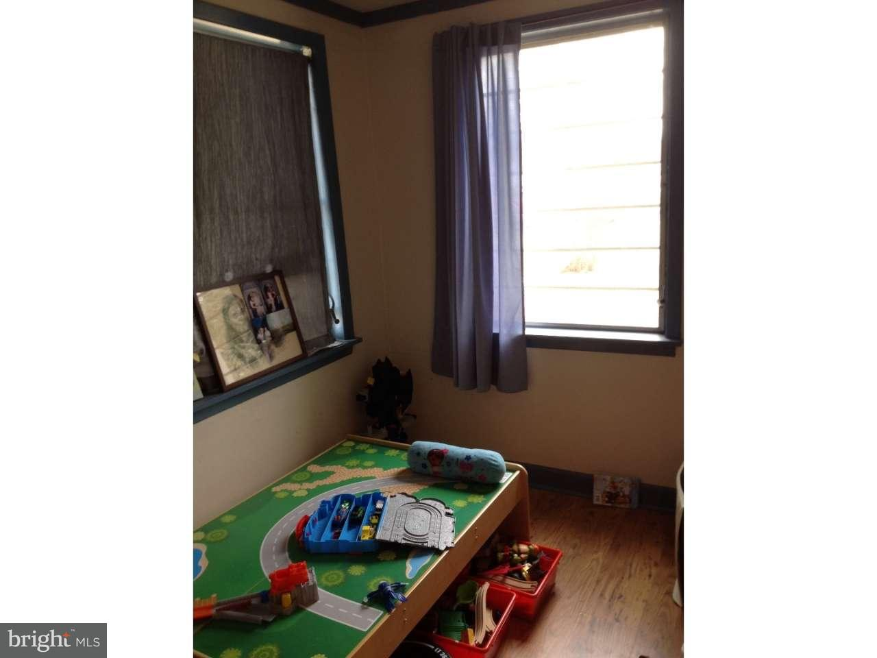 Additional photo for property listing at 67 E 5TH Avenue  Pine Hill, New Jersey 08021 United States