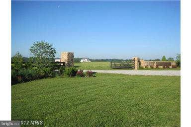 Land for Sale at 107 Brix Dr Church Hill, Maryland 21623 United States