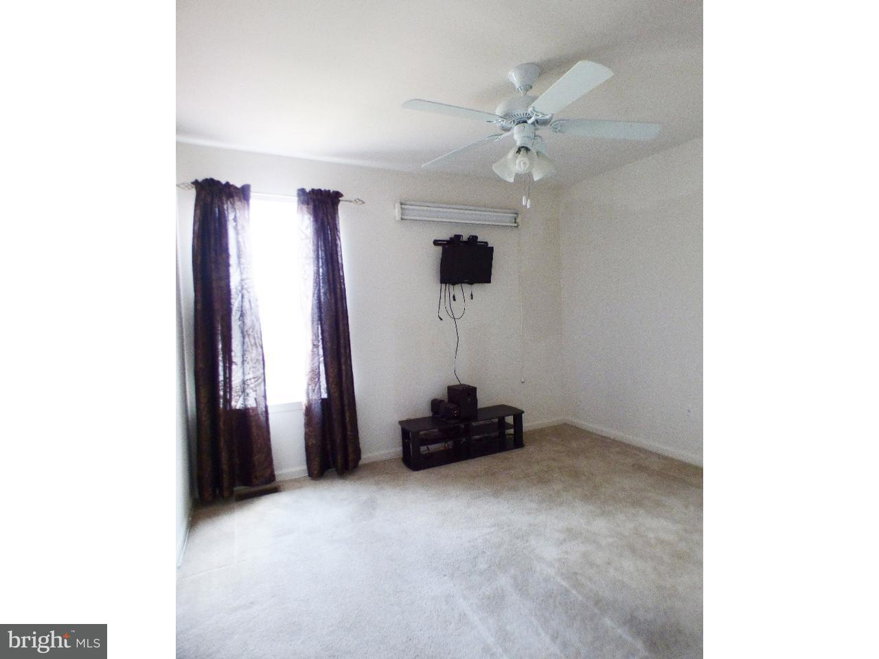 Additional photo for property listing at 17 GRANITE Lane  Carneys Point, Nova Jersey 08069 Estados Unidos