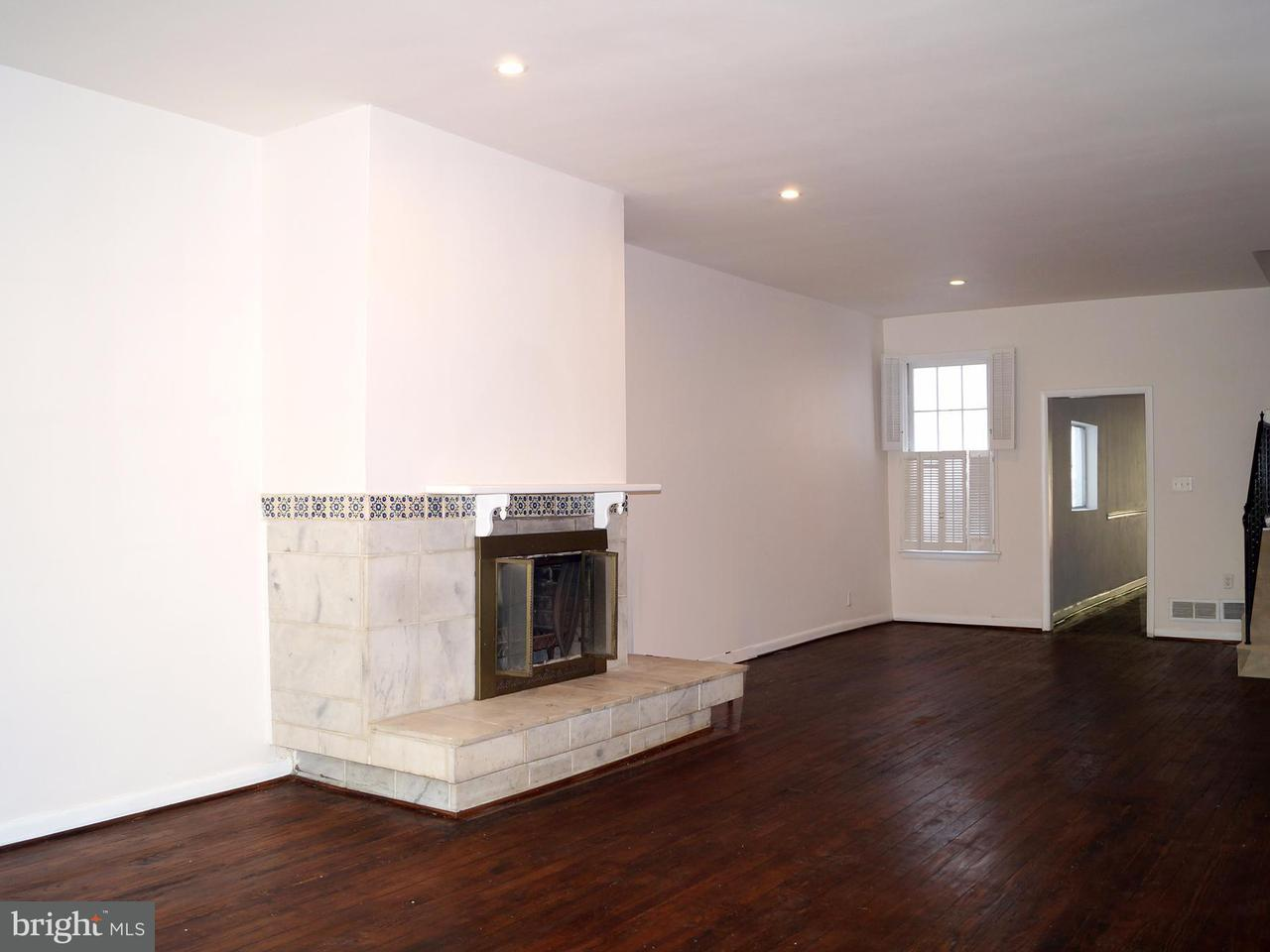 Additional photo for property listing at 435 New Jersey Ave SE  Washington, District Of Columbia 20003 United States