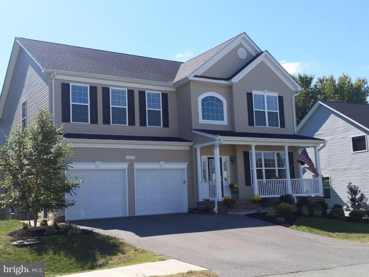 Villa per Vendita alle ore 3092 LAWRIN Court 3092 LAWRIN Court Chesapeake Beach, Maryland 20732 Stati Uniti