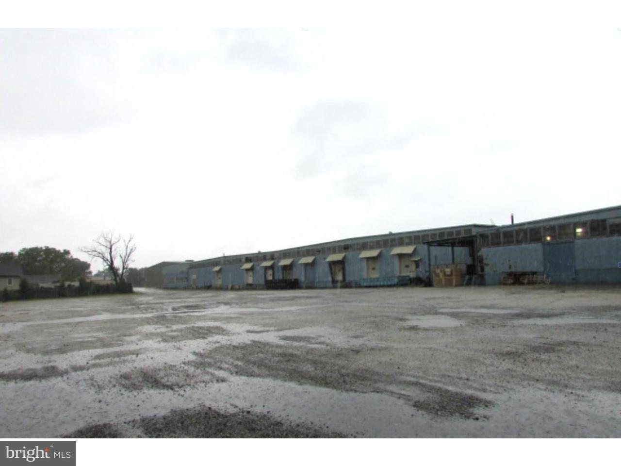 Villa per Vendita alle ore 1300 WHEATON Avenue Millville, New Jersey 08332 Stati Uniti