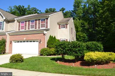 Other Residential for Rent at 501 Twinleaf Dr Aberdeen, Maryland 21001 United States