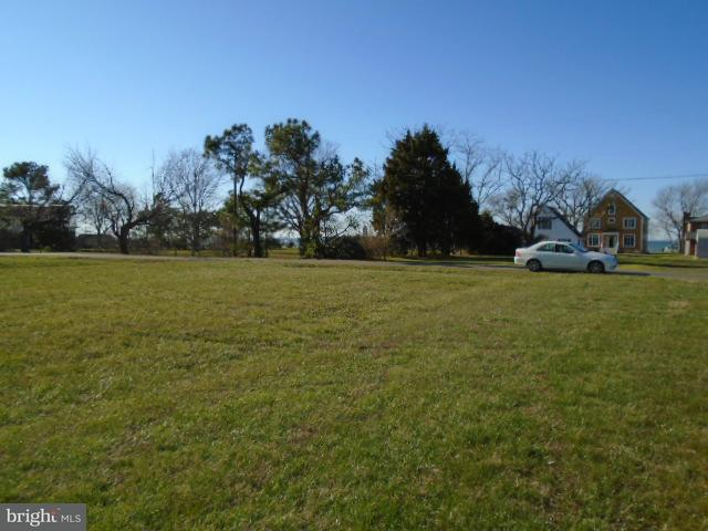 Additional photo for property listing at Sunset Ln  Tilghman, Maryland 21671 United States