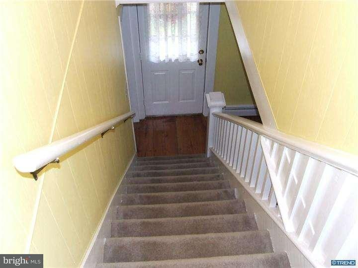 Additional photo for property listing at 245 MCCOLE Road  East Stroudsburg, 宾夕法尼亚州 18302 美国