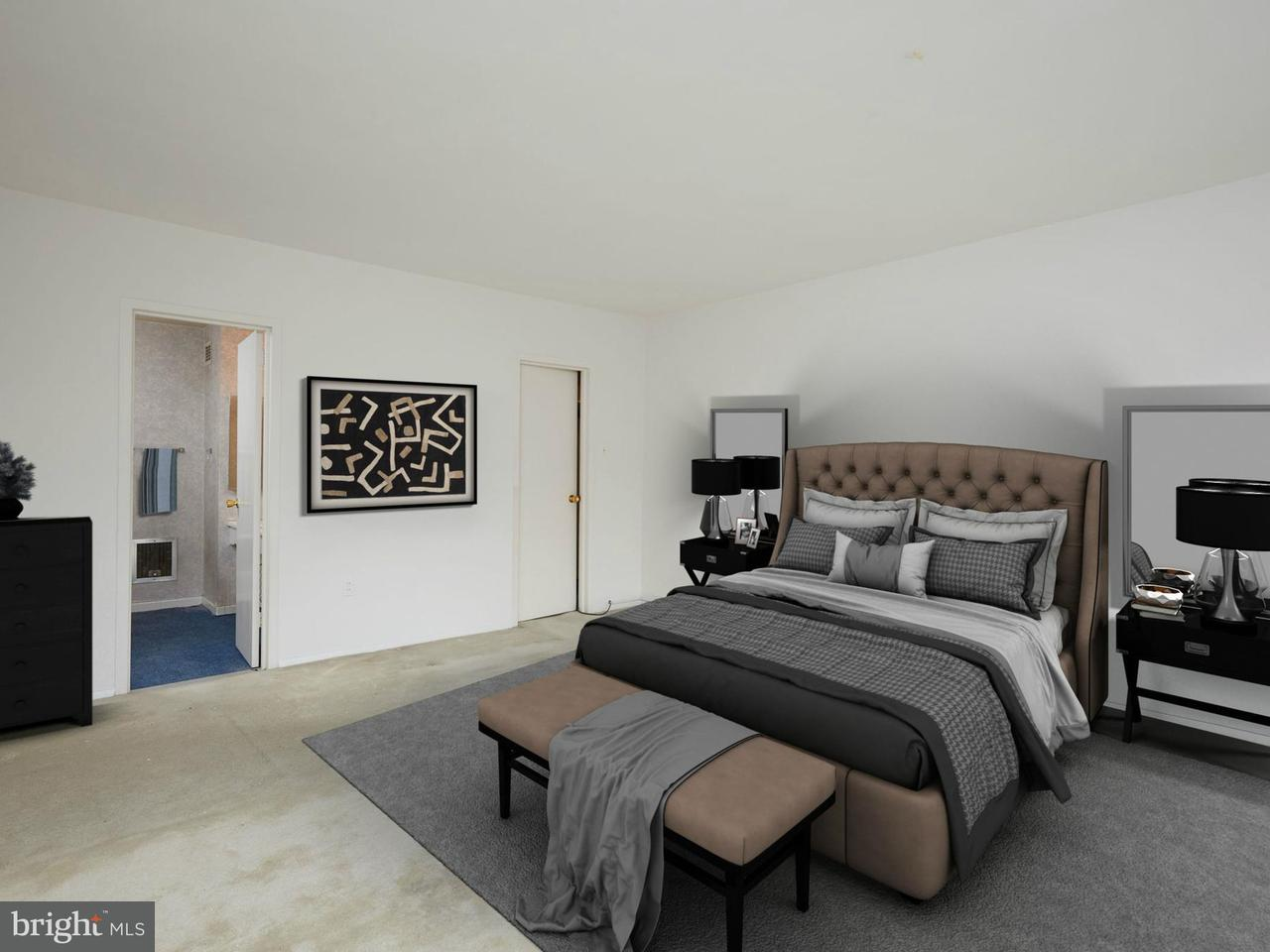 Additional photo for property listing at 4101 Cathedral Ave NW #917  Washington, District Of Columbia 20016 United States
