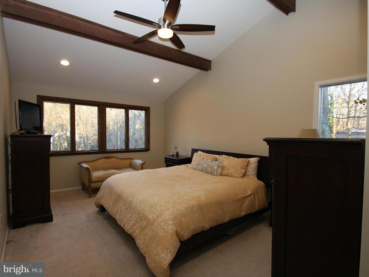 Single Family Home for Sale at 1028 OLD BAY RIDGE Road 1028 OLD BAY RIDGE Road Annapolis, Maryland 21403 United States