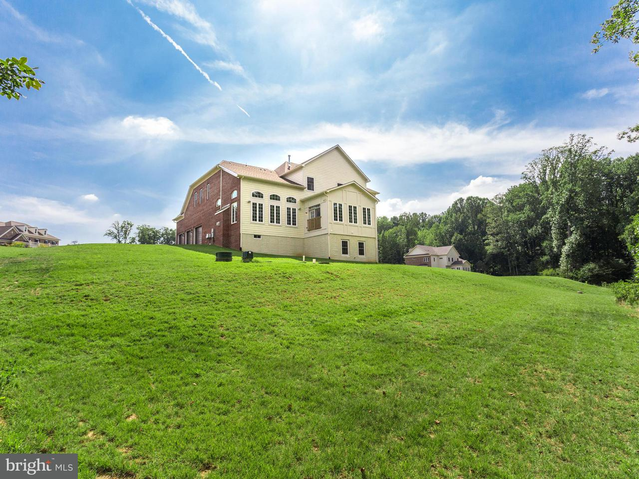 Additional photo for property listing at 2748 STREAM VISTA Court 2748 STREAM VISTA Court Oakton, Virginia 22124 United States