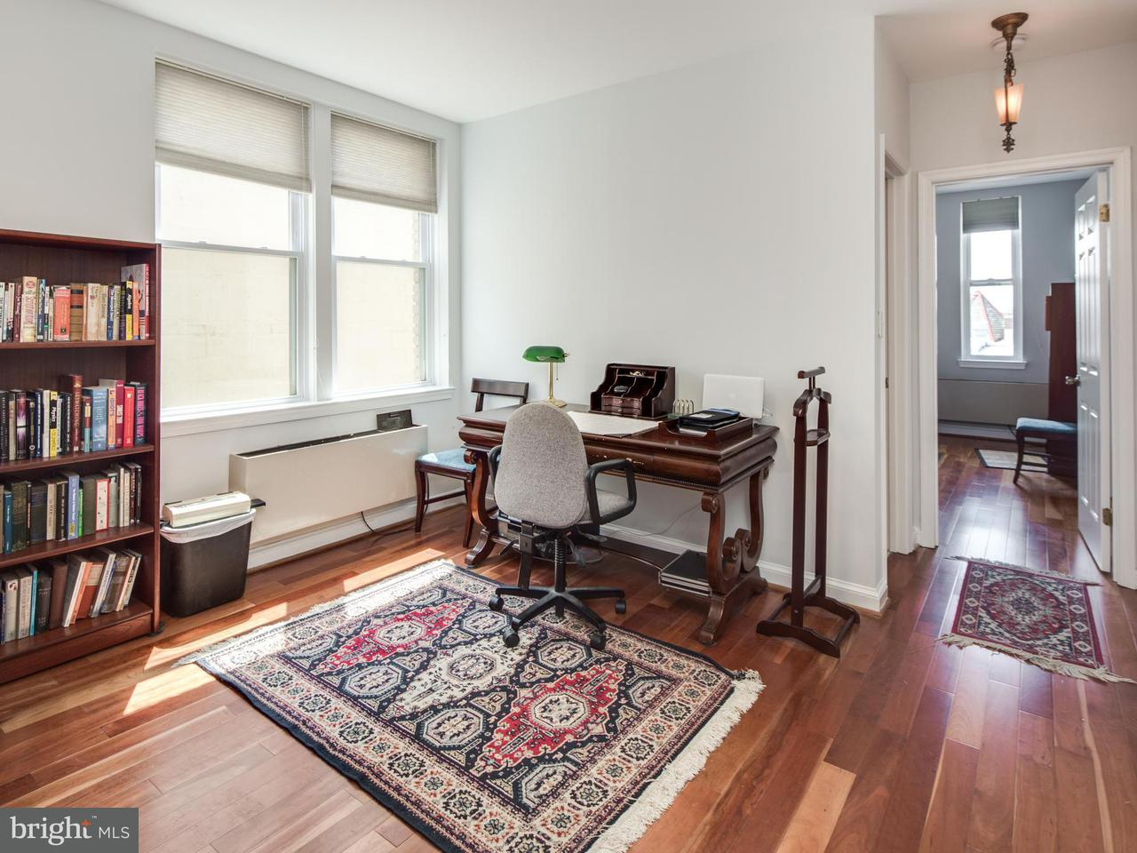 Additional photo for property listing at 1810 California St NW #304  Washington, District Of Columbia 20009 United States