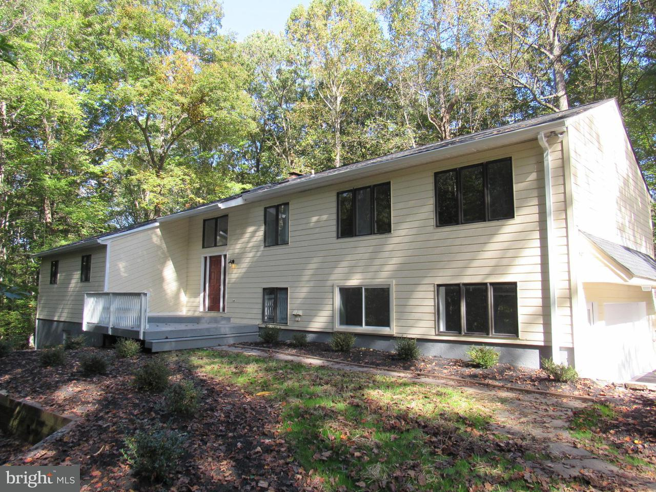 Casa Unifamiliar por un Venta en 280 SOUTHLAND Court 280 SOUTHLAND Court Dunkirk, Maryland 20754 Estados Unidos
