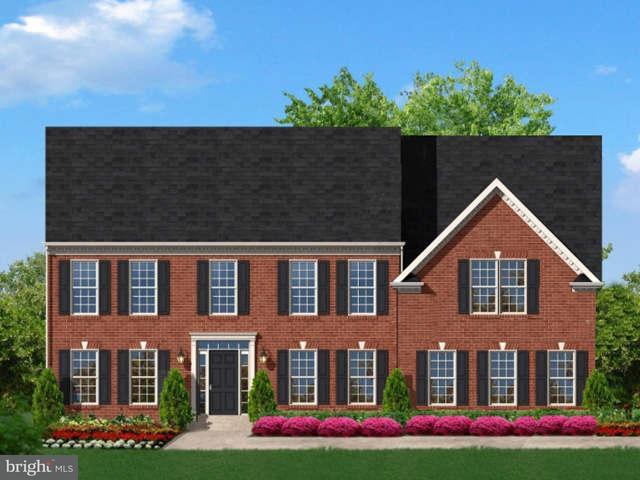 Eensgezinswoning voor Verkoop een t 12308 STONEY CREEK Road 12308 STONEY CREEK Road Potomac, Maryland 20854 Verenigde Staten
