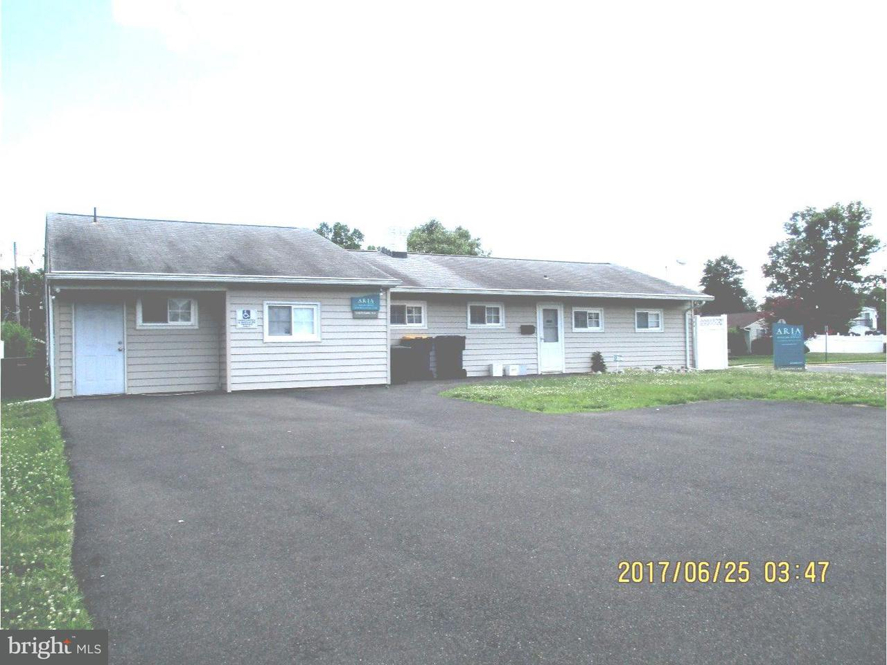 独户住宅 为 销售 在 50 SERPENTINE Lane Tullytown, 宾夕法尼亚州 19055 美国