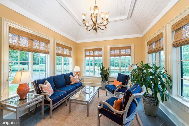 Additional photo for property listing at 22360 WILSON MEADOWS Lane 22360 WILSON MEADOWS Lane Aldie, Virginia 20105 United States
