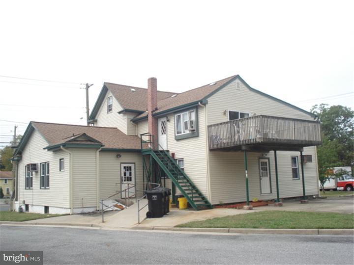 Casa para uma família para Venda às 301 S ROUTE 73 Berlin, Nova Jersey 08009 Estados Unidos
