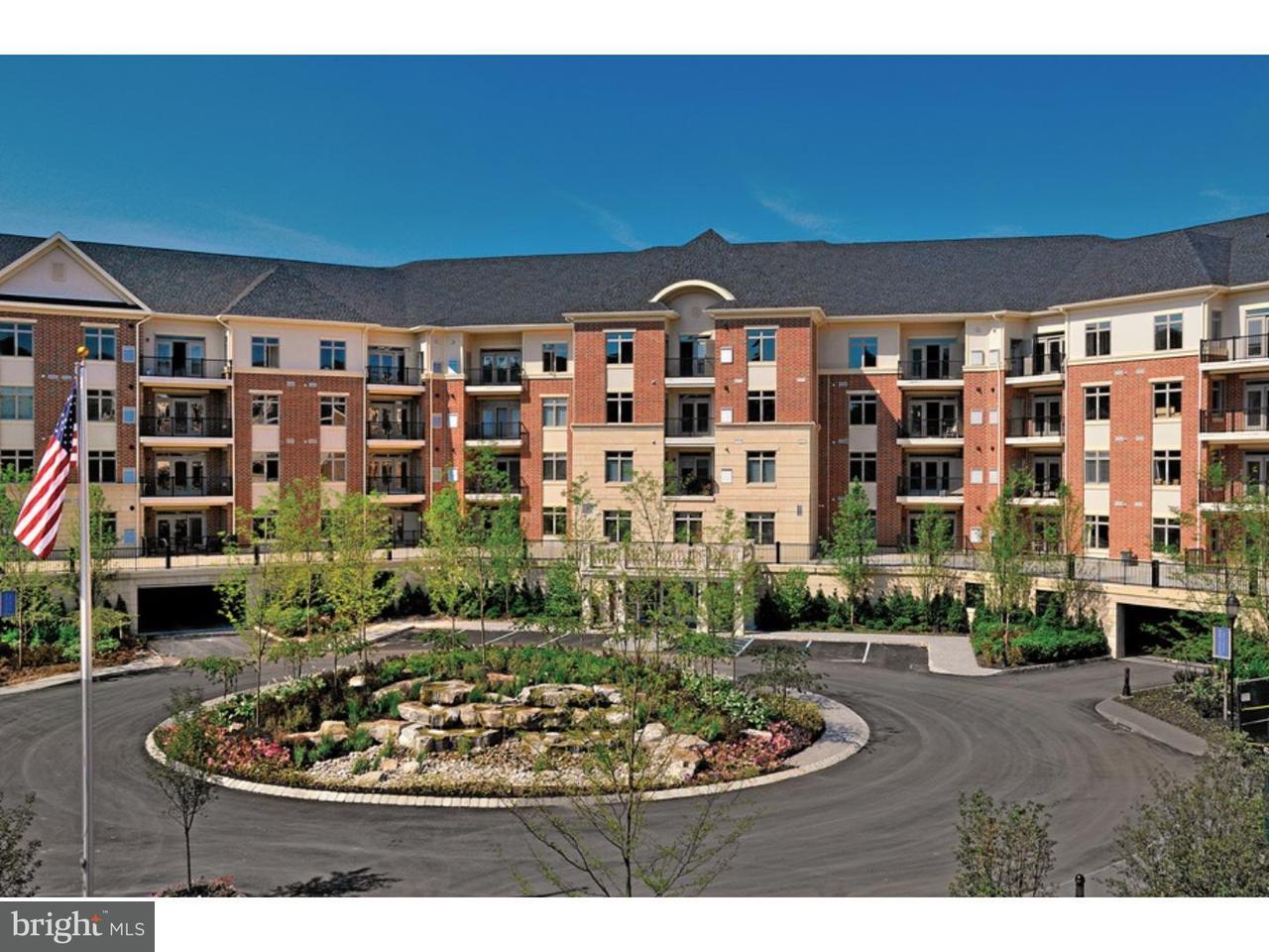独户住宅 为 出租 在 409 CARSON TER 亨廷顿谷, 宾夕法尼亚州 19006 美国