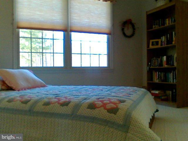 Additional photo for property listing at 235 PORTAL Drive 235 PORTAL Drive Montross, Virginia 22520 Estados Unidos