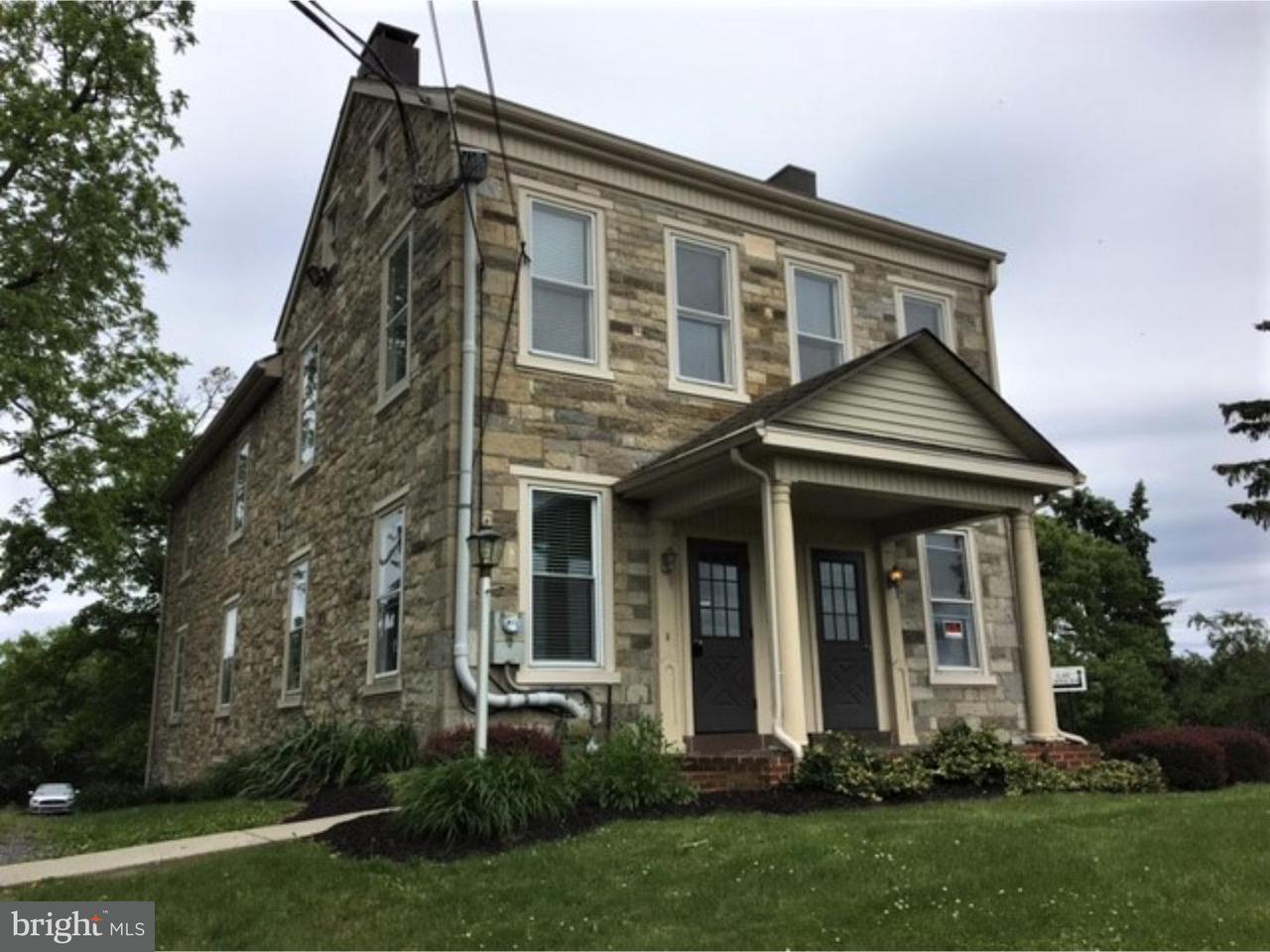 Частный односемейный дом для того Продажа на 2619 LEISCZS BRIDGE Road Leesport, Пенсильвания 19533 Соединенные Штаты