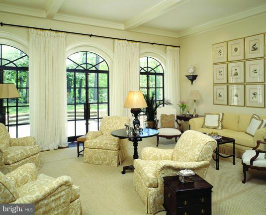 Additional photo for property listing at 7201 Dulany Drive 7201 Dulany Drive McLean, Virginia 22101 United States