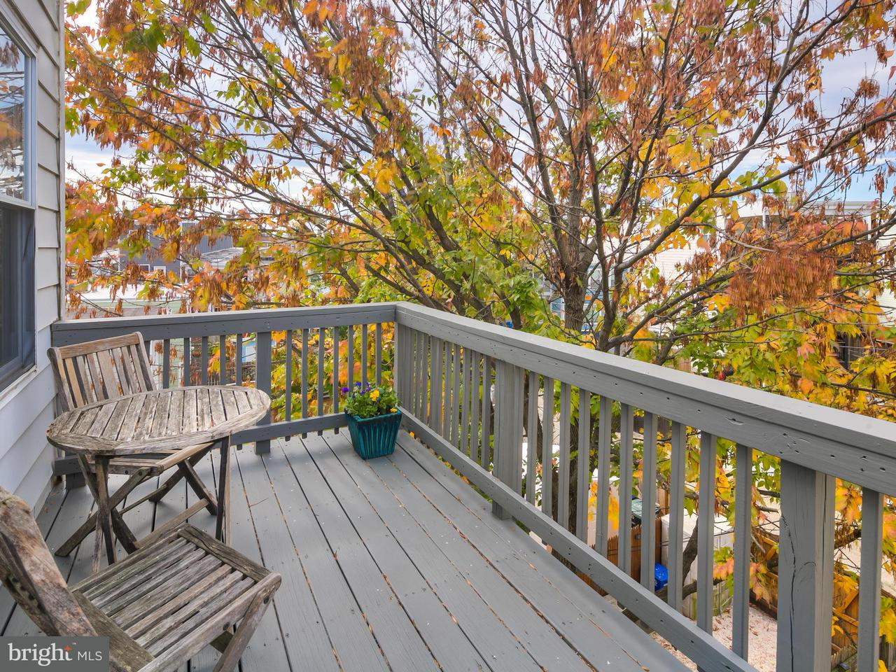 Townhouse for Sale at 231 17TH ST SE 231 17TH ST SE Washington, District Of Columbia 20003 United States