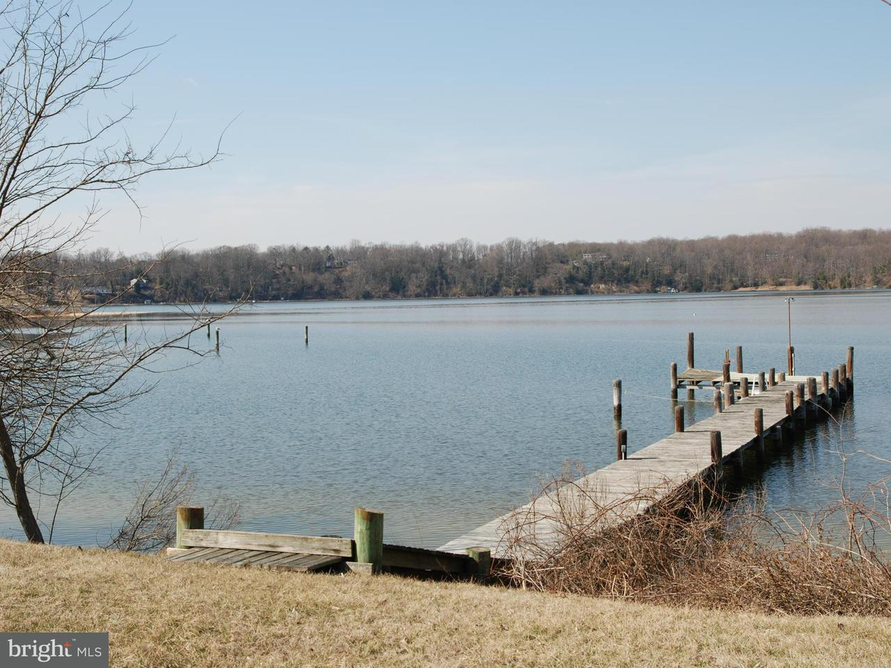 Additional photo for property listing at 21500 ABELL'S WHARF Road 21500 ABELL'S WHARF Road Leonardtown, Maryland 20650 États-Unis