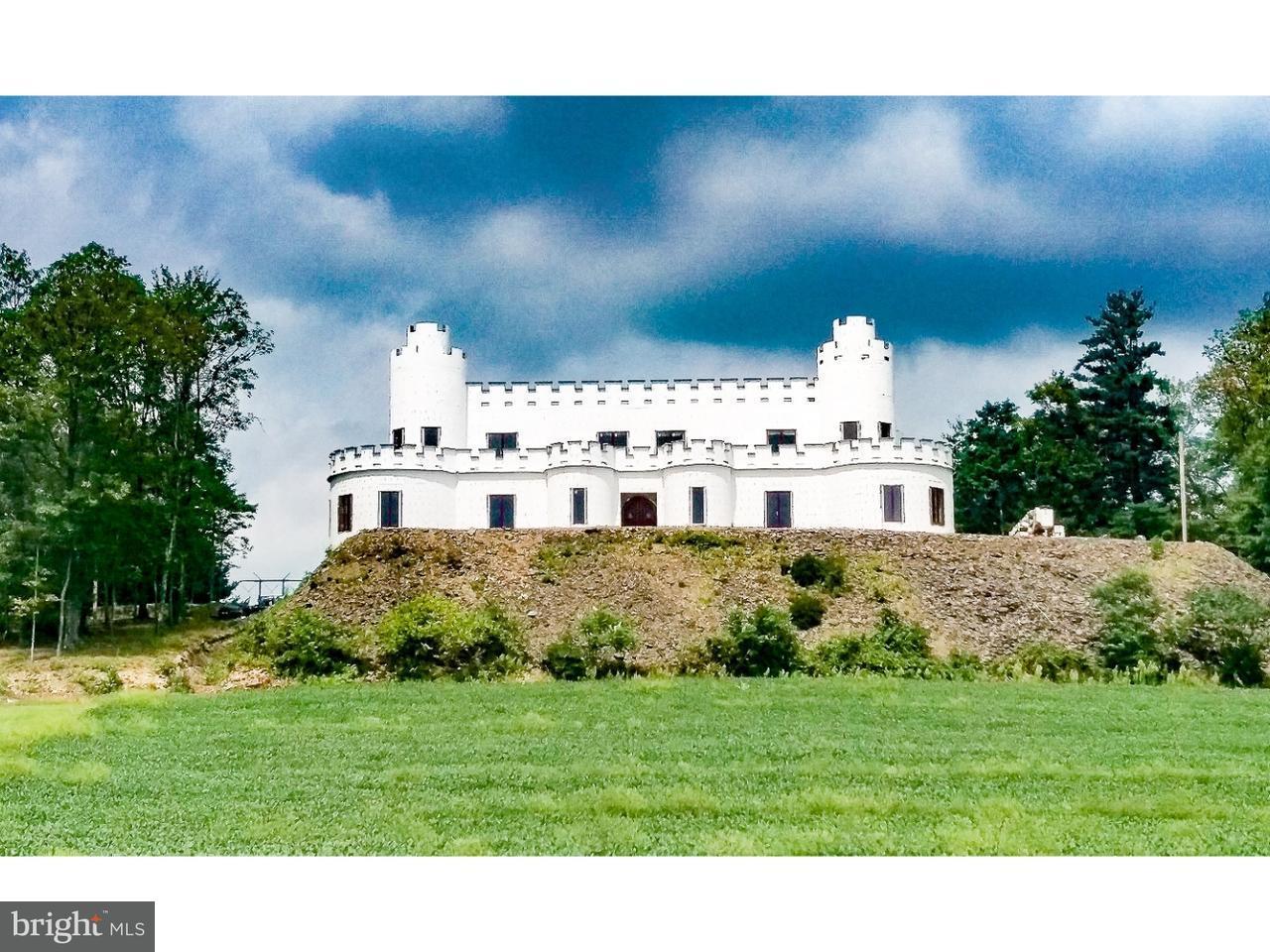 Single Family Home for Sale at 30 LAKESIDE Drive Lehighton, Pennsylvania 18235 United States