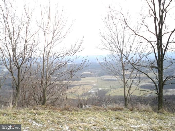 Additional photo for property listing at Lot A10 Waxler Rd  Keyser, West Virginia 26726 United States