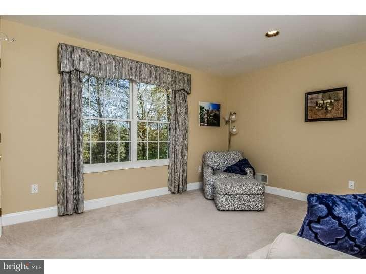 Additional photo for property listing at 1 LANDFALL Lane  Lawrenceville, New Jersey 08540 États-Unis